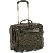 Timberland R73 Essentials 43cm Cabin Trolley Case On Wheels