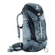 Deuter - Act Trail 32