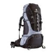 Deuter - Ladies Aircontact 40 Plus 10Sl