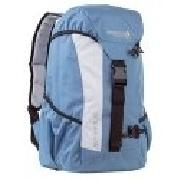 Regatta - Advance Explorer 25L