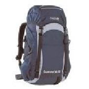 Regatta - Survivor Endure 45L