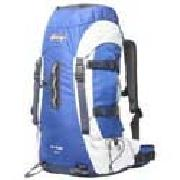 Vango - Air Ridge 30 Plus 5