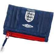 England Soar Wallet