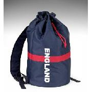 England Sports Duffel Bag
