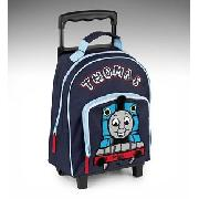 Younger Boys' Thomas and Friends© Trolley