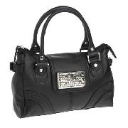 Fiorelli - Black Grab Bag