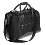 J by Jasper Conran - Black Weekend Holdall