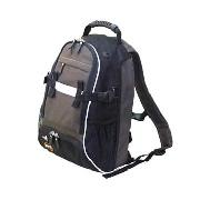 Tripp Extreme - Chocolate Extreme 25 Large Backpack