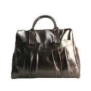 Fiorelli - Chocolate Flight Bag