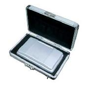 Nintendo - Ds Lite Metal Case
