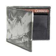 Guinness - Leather Wallet