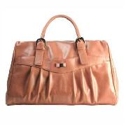 Fiorelli - Pink Holdall