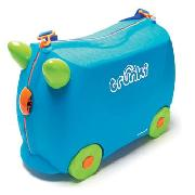 Trunki Pack Sit On and Ride